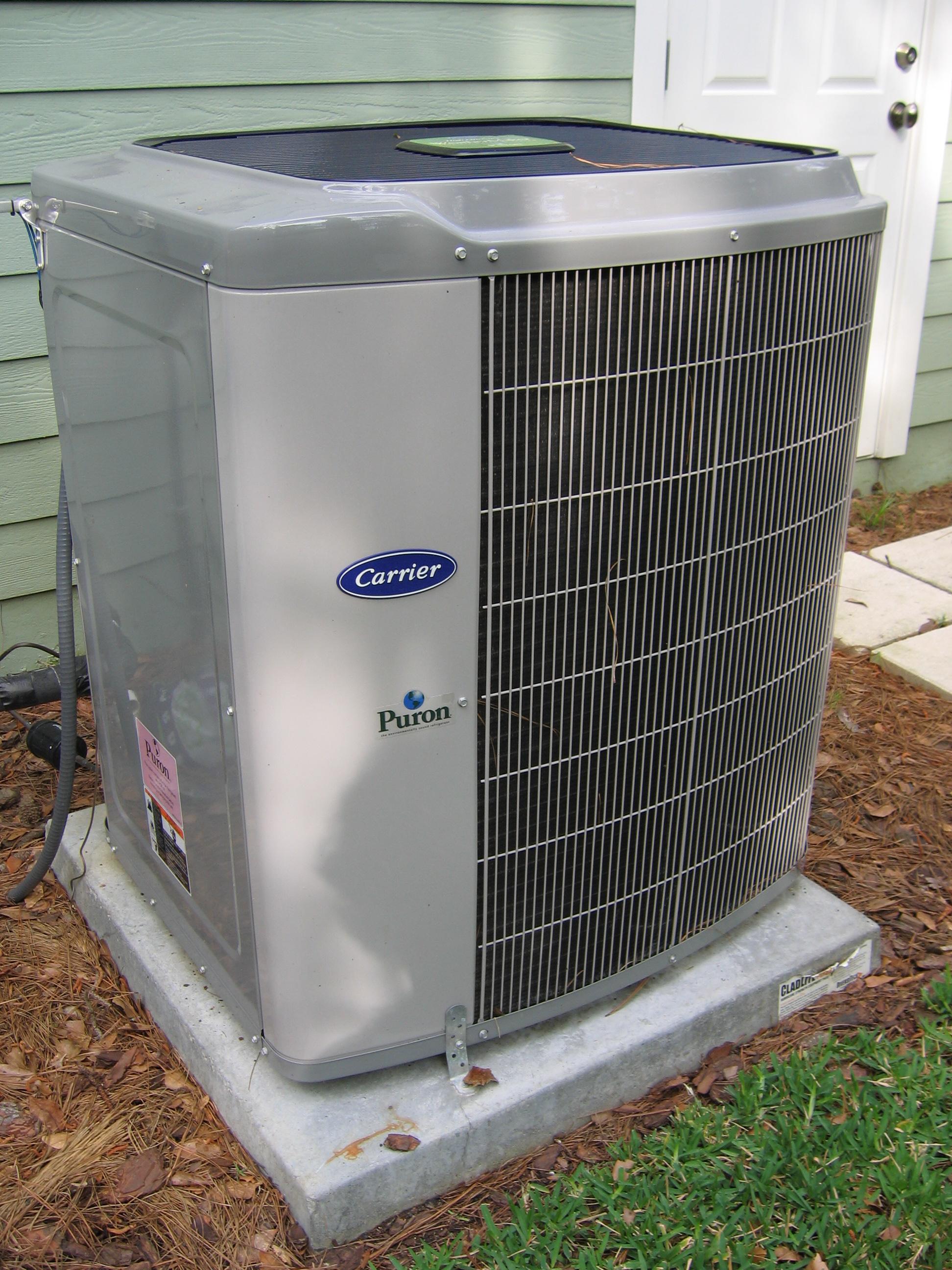 Demand Side Management Gainesville Regional Utilities