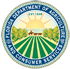 Florida Department of Agriculture and Consumer Services