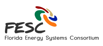 Florida Energy Systems Consortium