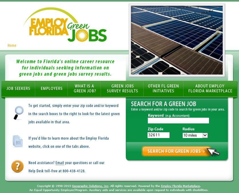 EmployFlorida_WebsiteScreenCapture